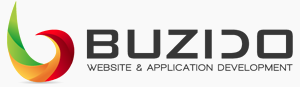 buzido_logo_header