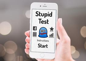 Stupid Test!